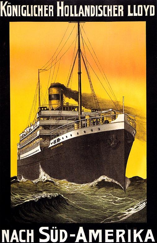 1920_Königlicher Hollandischer Lloyd_01