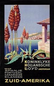 1920_Königlicher Hollandischer Lloyd_03