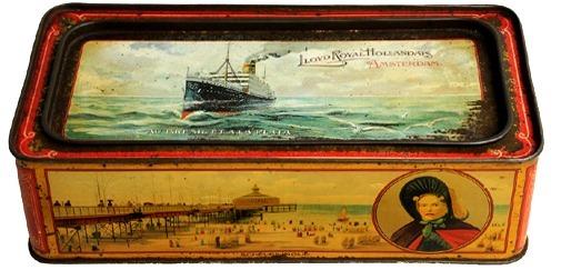 1920_Königlicher Hollandischer Lloyd_04