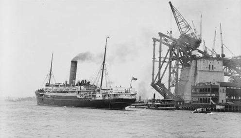 1920_Königlicher Hollandischer Lloyd_05