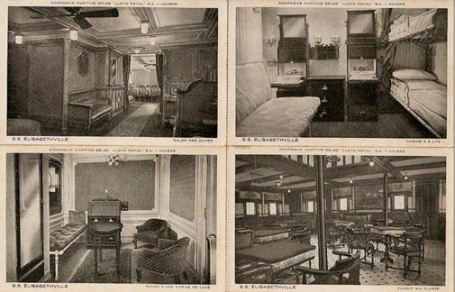 1921_Compagnie Maritime Belge du Congo_06