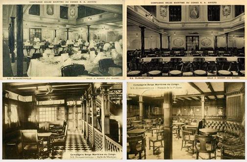 1921_Compagnie Maritime Belge du Congo_08