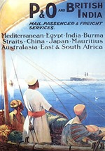 1922_British Indian Steam Navigation3