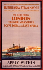 1922_British Indian Steam Navigation5