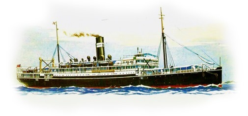 1922_British Indian Steam Navigation7