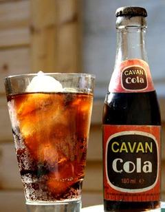 a1000_cavan cola