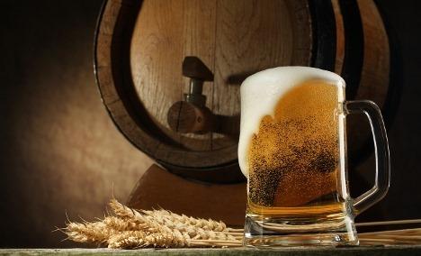 a1046589_beer