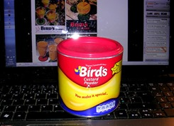 a1046592_birds_08