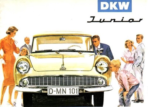 a1063_dkw_junior_1961_01