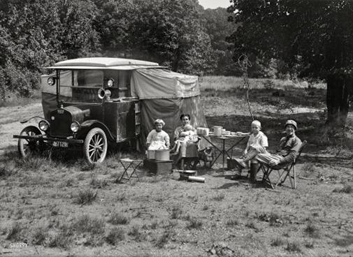 a1067_auto tourism 1920_01