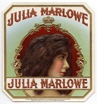 a1072_julia marlow_03