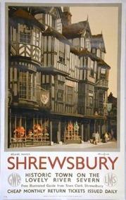 a1076_shrewsbury_02