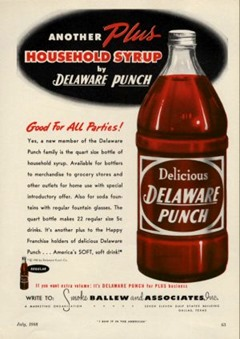 a1084_delaware punch_01