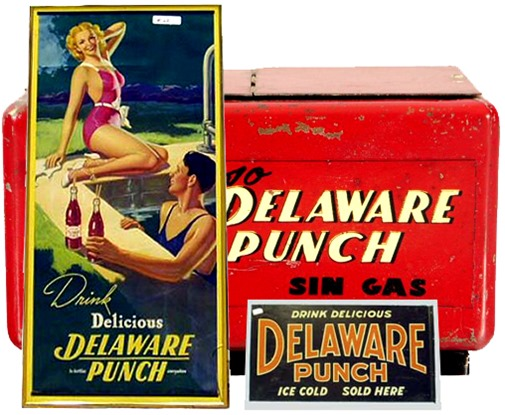 a1084_delaware punch_08