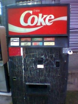a1091_mystery soda_02