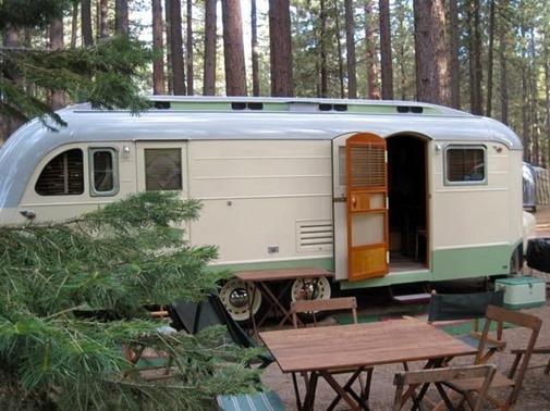 a1100_camper