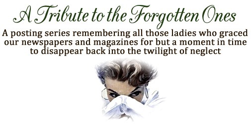 forgotten ones