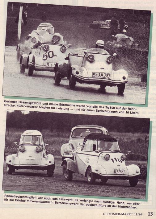 a1113_racing