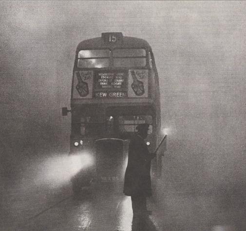 a1116_london fog_01
