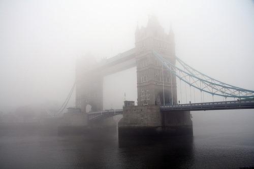 a1116_london fog_02
