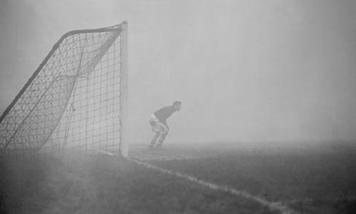 a1116_london fog_03