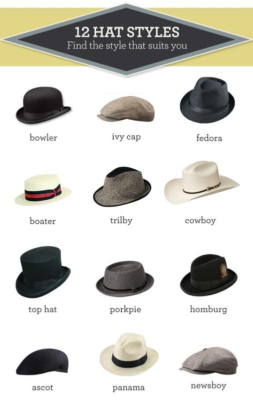 a1119_hats