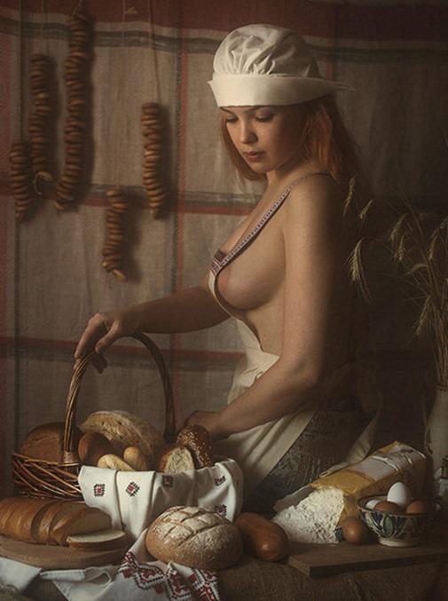 a1120_baker