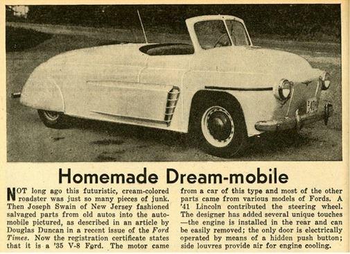 a1125_dreamcar