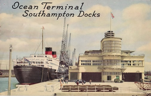a1132_docks