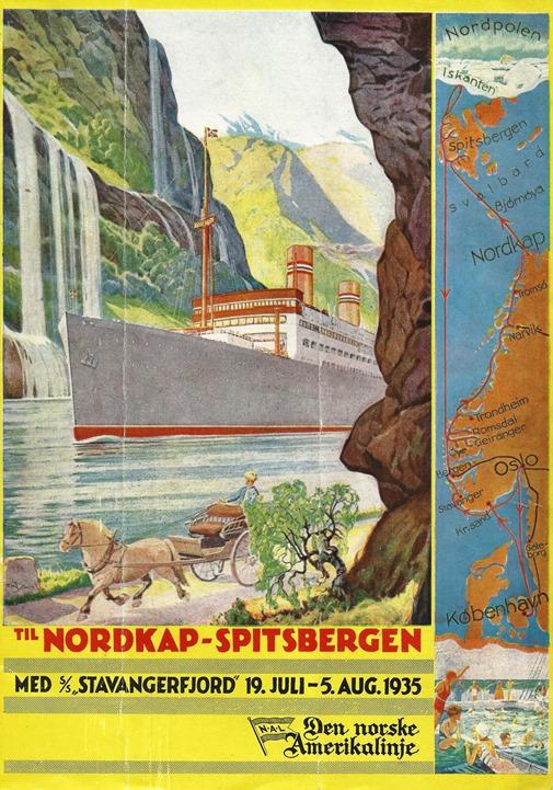 a1136_stavangerfjord_023