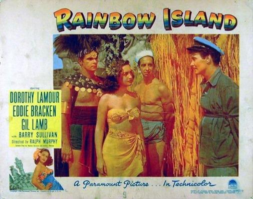 a1143_rainbow island2