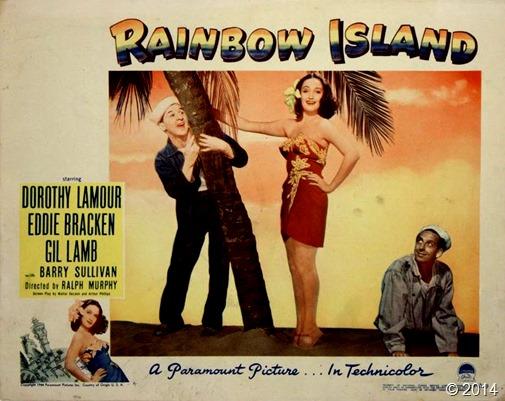 a1143_rainbow island3
