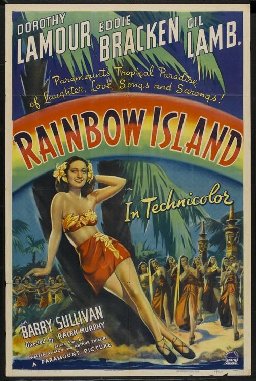 a1143_rainbow island