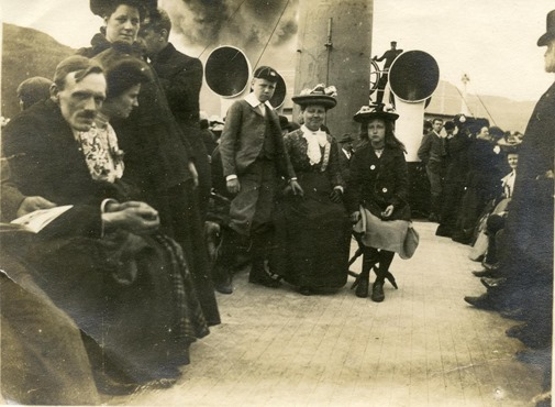 a1144_Loch Lomand steamer_01