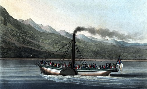 a1144_Loch Lomand steamer_02