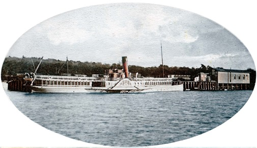a1144_Loch Lomand steamer_03