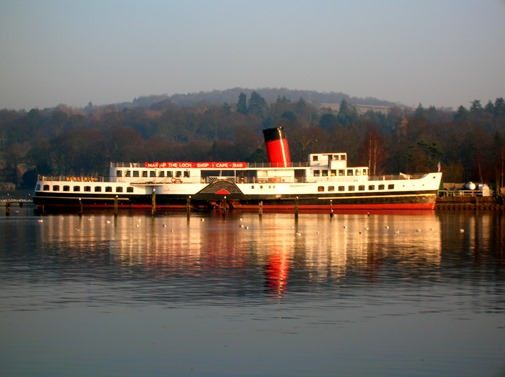a1144_Loch Lomand steamer_04