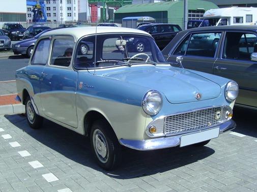 a1159_goggomobile t700_01