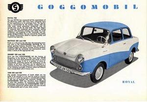 a1159_goggomobile t700_04