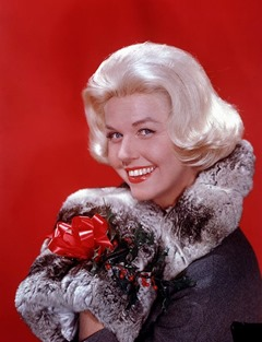 a1162_doris day