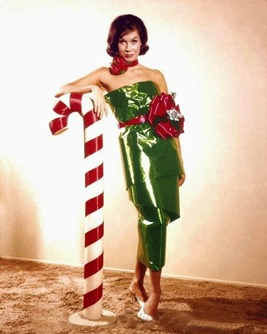 a1162_mary tyler moore