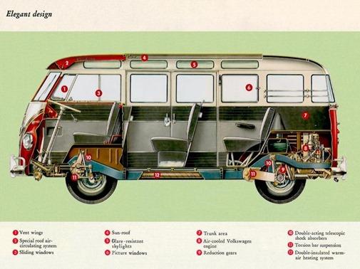 a12025_elegant design