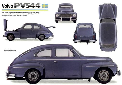 a12026_volvo pv544