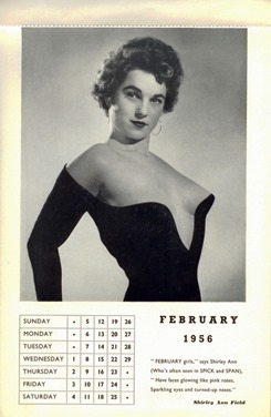 a1202_Spick and Span 1956 Calendar_02