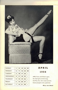 a1202_Spick and Span 1956 Calendar_04
