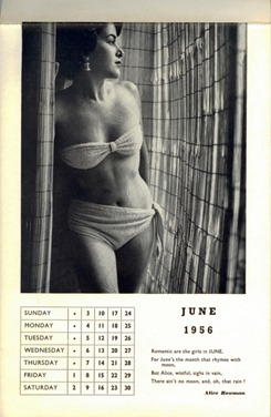 a1202_Spick and Span 1956 Calendar_06
