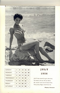 a1202_Spick and Span 1956 Calendar_07