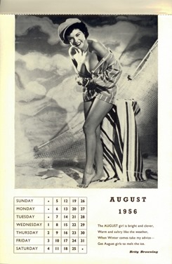 a1202_Spick and Span 1956 Calendar_08