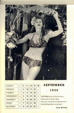 a1202_Spick and Span 1956 Calendar_09