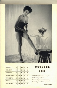 a1202_Spick and Span 1956 Calendar_10